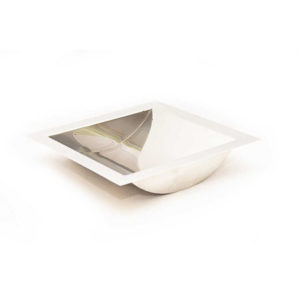 Drop In Deal Tray 16″ X 10″ X 2″ D